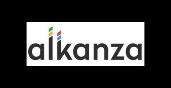 logo Alkanza