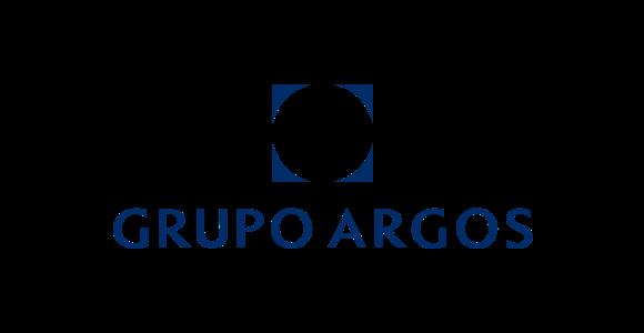 logo Grupo Argos