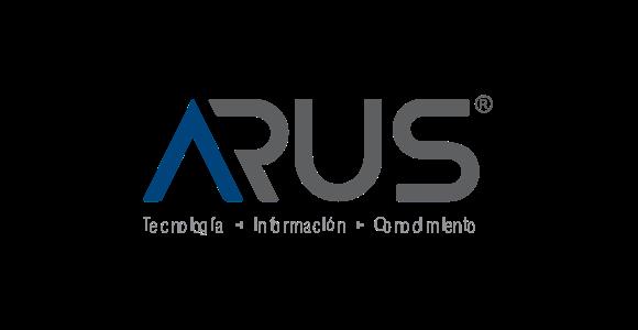 logo Arus