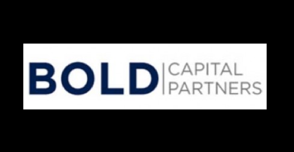 logo Bold Capital Partners