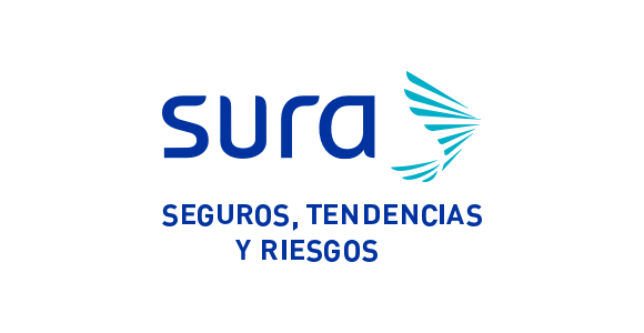 logo Suramericana
