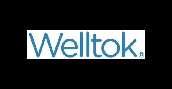 logo Welltok