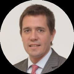 Pablo Enrique Sprenger