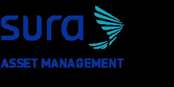 logo  SURA Asset Management S.A.