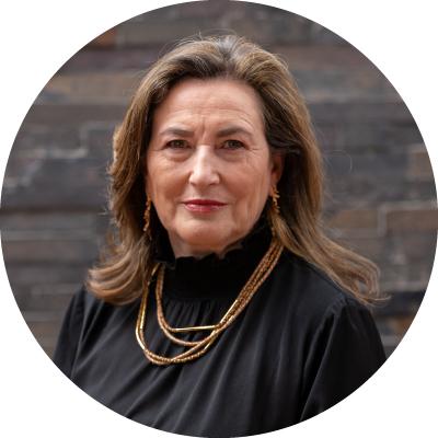 Lina María Echeverri