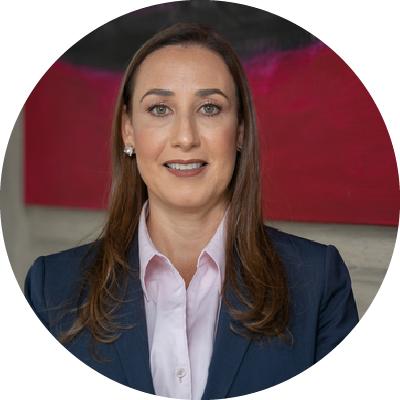 María Carolina Uribe