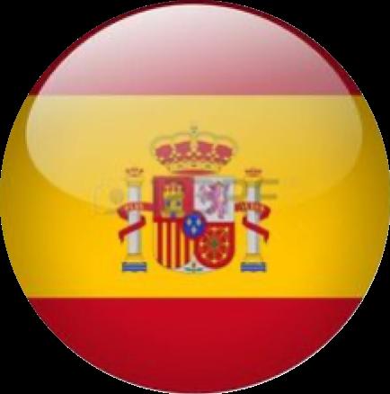 país Spain