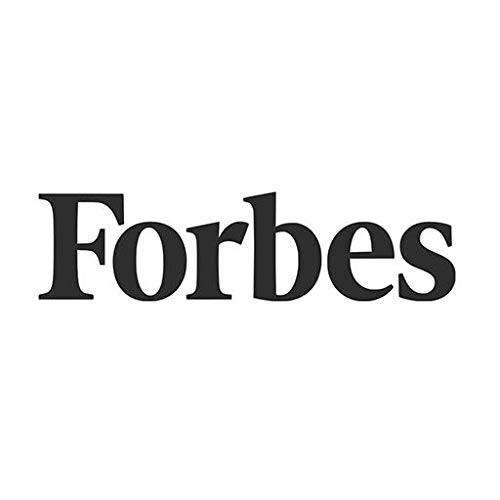 Icono La revista Forbes reconoció a Grupo SURA como uno de los mejores empleadores del mundo.