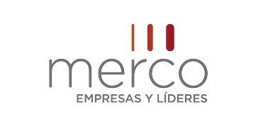 Icono La cuarta compañía más reputada del país según el informe de Merco Colombia
